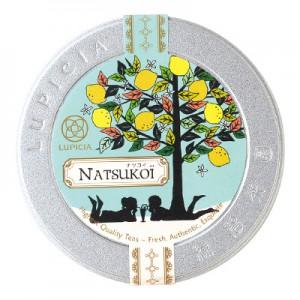 NATSUKOI-300x300